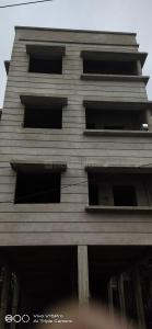 Gallery Cover Image of 740 Sq.ft 2 BHK Apartment for buy in Paschim Barisha for 1700000