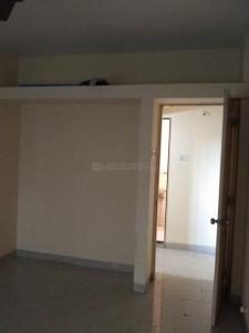 Gallery Cover Image of 630 Sq.ft 1 BHK Apartment for rent in Pimple Saudagar for 15000