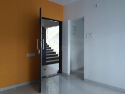 Gallery Cover Image of 470 Sq.ft 1 BHK Apartment for buy in Malad West for 9600000