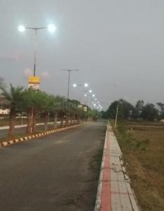 1050 Sq.ft Residential Plot for Sale in Selaiyur, Chennai