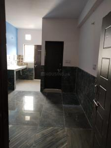 Gallery Cover Image of 200 Sq.ft 1 BHK Independent House for rent in Sector 86 for 6000