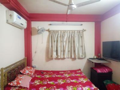 Gallery Cover Image of 2800 Sq.ft 4 BHK Villa for buy in Thoraipakkam for 27500000
