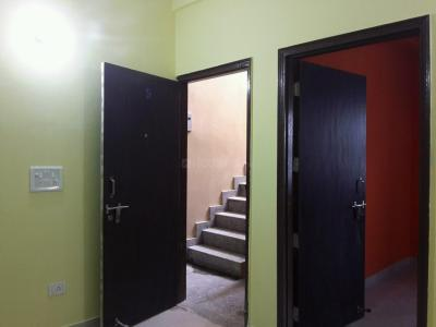 Gallery Cover Image of 450 Sq.ft 1 BHK Apartment for rent in Sultanpur for 9000