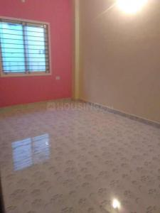 Gallery Cover Image of 1400 Sq.ft 3 BHK Independent Floor for buy in Ayodhya Nagar for 3850000