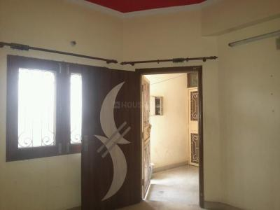 Gallery Cover Image of 500 Sq.ft 2 BHK Apartment for rent in No. B-38, New Ashok Nagar for 11500