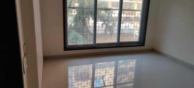 Gallery Cover Image of 1100 Sq.ft 2 BHK Apartment for buy in Relcon Vile Parle Kalpavriksha Cooperative Housing Society Limited, Vile Parle East for 38000000