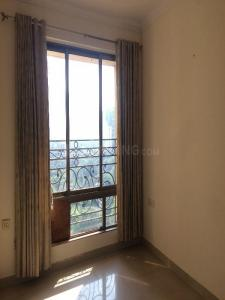 Gallery Cover Image of 1800 Sq.ft 2 BHK Apartment for rent in Govandi for 95000