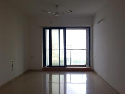 Gallery Cover Image of 1100 Sq.ft 2 BHK Apartment for buy in Malad West for 24500000