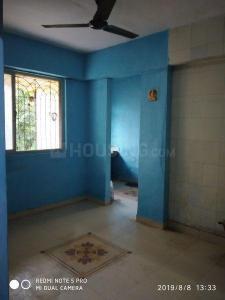 Gallery Cover Image of 550 Sq.ft 1 BHK Apartment for buy in Kopar Khairane for 5100000