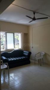 Gallery Cover Image of 950 Sq.ft 2 BHK Apartment for rent in Warje Malwadi for 15000