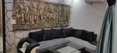 Gallery Cover Image of 1200 Sq.ft 2 BHK Independent Floor for buy in Ramesh Nagar for 6600000