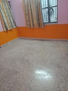 Gallery Cover Image of 300 Sq.ft 1 BHK Apartment for rent in Joy 82 Lake Gardens, Lake Gardens for 7500