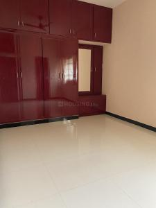 Bedroom Image of 3000 Sq.ft 4 BHK Independent House for rent in Rathinasabapathy Puram for 30000