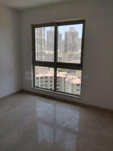 Gallery Cover Image of 450 Sq.ft 1 BHK Apartment for buy in Powai for 12000000