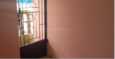 Gallery Cover Image of 1800 Sq.ft 3 BHK Independent House for buy in Mela Kalkandar Kottai for 7499999