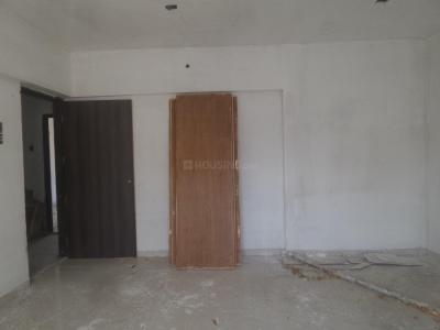 Gallery Cover Image of 1165 Sq.ft 2 BHK Apartment for rent in Mira Road East for 20000