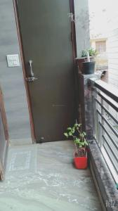 Gallery Cover Image of 650 Sq.ft 2 BHK Independent Floor for rent in Laxmi Nagar for 12500