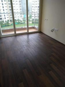 Gallery Cover Image of 1490 Sq.ft 3 BHK Apartment for rent in Bhandup West for 52000
