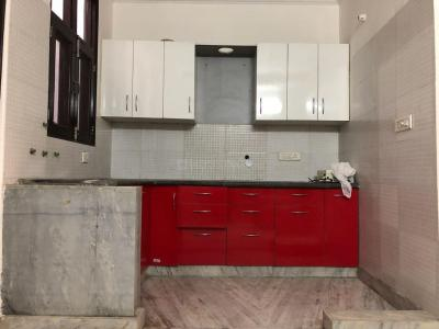 Kitchen Image of PG 3806783 Sector 24 Rohini in Sector 24 Rohini