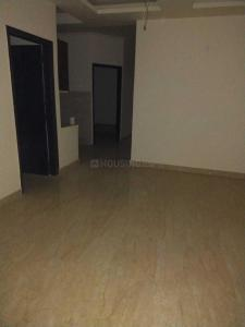 Gallery Cover Image of 1050 Sq.ft 3 BHK Apartment for buy in Sector 7 for 4500000