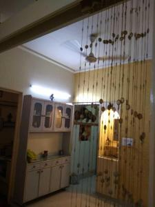 Gallery Cover Image of 900 Sq.ft 2 BHK Apartment for buy in Vikaspuri for 7500000