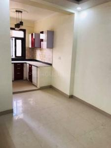 Gallery Cover Image of 500 Sq.ft 1 BHK Apartment for rent in Saket for 10000