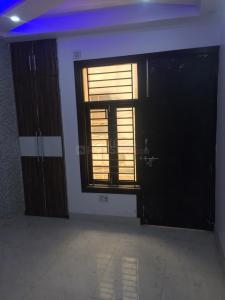 Gallery Cover Image of 550 Sq.ft 2 BHK Apartment for buy in Uttam Nagar for 2487000