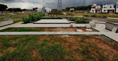 1200 Sq.ft Residential Plot for Sale in Chandapura, Bangalore
