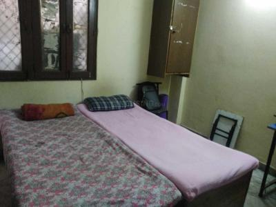 Bedroom Image of PG 4441414 Shakurpur in Shakurpur