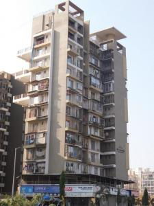 Gallery Cover Image of 2500 Sq.ft 4 BHK Independent Floor for rent in Ulwe for 30000