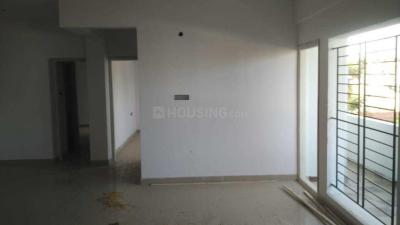 Gallery Cover Image of 1185 Sq.ft 2 BHK Apartment for buy in Tranquile, Jakkur for 6280000