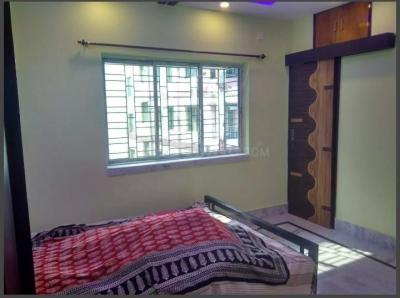 Gallery Cover Image of 940 Sq.ft 2 BHK Apartment for rent in New Town for 15000