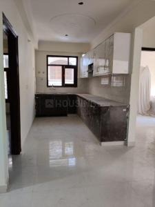 Gallery Cover Image of 1050 Sq.ft 2 BHK Independent Floor for buy in Sector 39 for 4500000