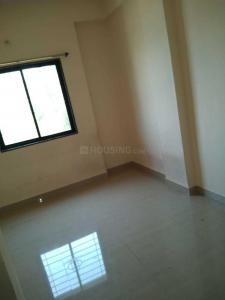 Gallery Cover Image of 550 Sq.ft 1 BHK Independent Floor for rent in Kharadi for 12000