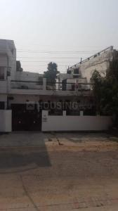 Gallery Cover Image of 2350 Sq.ft 4 BHK Independent House for buy in Indira Nagar for 22500000