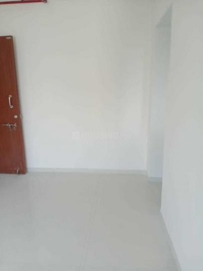Living Room Image of 570 Sq.ft 1 BHK Apartment for buy in Alamdar Raj Heights, Wadala for 12000000