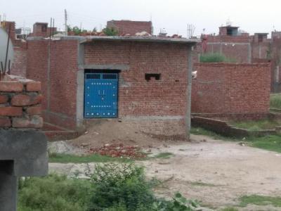 Gallery Cover Image of  Sq.ft Residential Plot for buy in Sangam Vihar for 660000