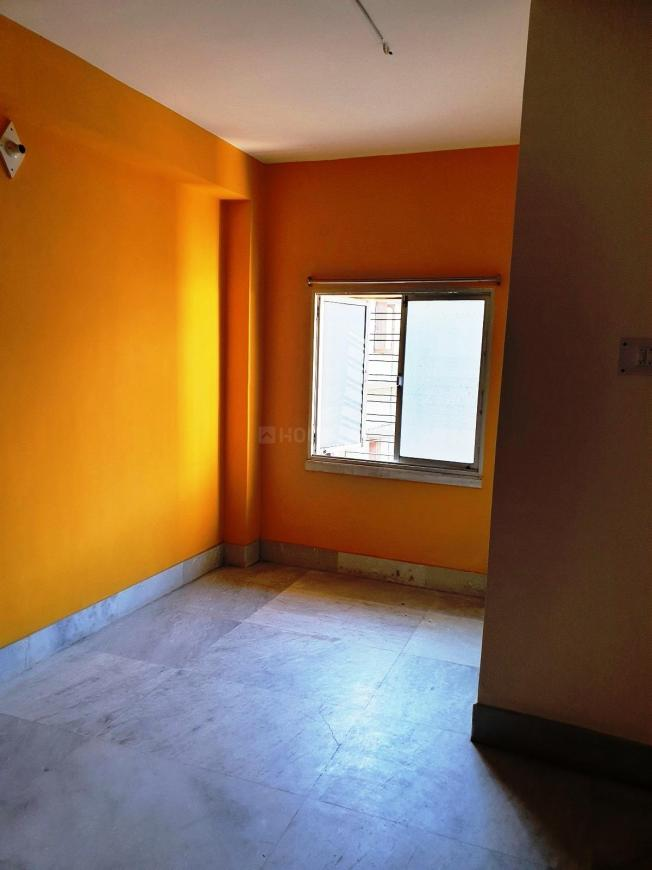 Living Room Image of 840 Sq.ft 2 BHK Apartment for buy in Keshtopur for 2600000