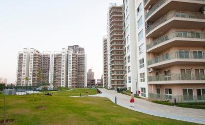 Gallery Cover Image of 1755 Sq.ft 2 BHK Apartment for buy in Spaze Privy, Sector 72 for 11800000