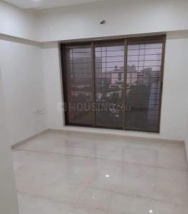 Gallery Cover Image of 890 Sq.ft 2 BHK Apartment for rent in Andheri West for 55000