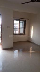 Gallery Cover Image of 1000 Sq.ft 2 BHK Apartment for rent in Raghav Pride, Raksha for 12000