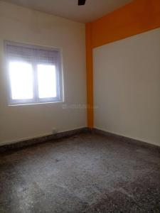 Gallery Cover Image of 550 Sq.ft 1 BHK Apartment for rent in Glasswood Shiv Shakti CHSL, Malad West for 25000