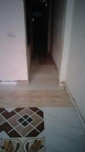 Gallery Cover Image of 150 Sq.ft 1 RK Independent House for rent in Uttam Nagar for 3500