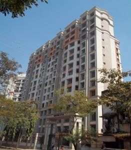 Gallery Cover Image of 1440 Sq.ft 3 BHK Apartment for rent in Chembur for 70000