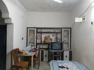 Gallery Cover Image of 2200 Sq.ft 3 BHK Villa for buy in Badangpet for 10000000