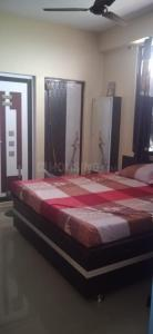 Gallery Cover Image of 1215 Sq.ft 2 BHK Apartment for buy in Vastral for 3000000