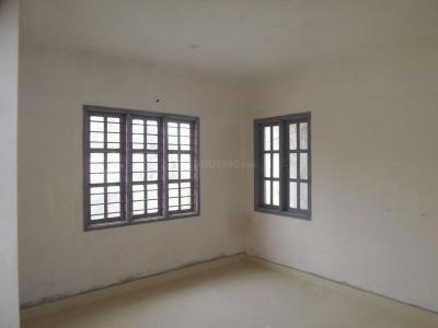 Gallery Cover Image of 700 Sq.ft 1 BHK Apartment for buy in J. P. Nagar for 4200000