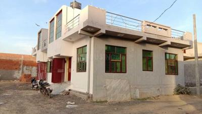Gallery Cover Image of 970 Sq.ft 2 BHK Independent House for buy in Lal Kuan for 3392000