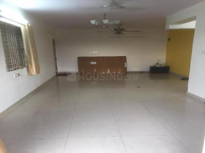 Gallery Cover Image of 1240 Sq.ft 2 BHK Apartment for rent in Hara Vijaya Valley View, Hosakerehalli for 20000