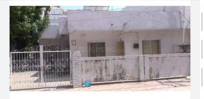Gallery Cover Image of 677 Sq.ft 2 BHK Independent House for buy in Gokul Nagar for 7500000